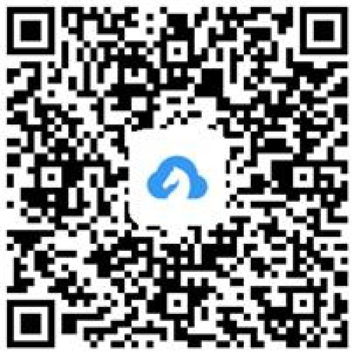 202001301853423126_NQdEr1Hm.jpg