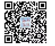 20200911101137947_sARDElE6.png